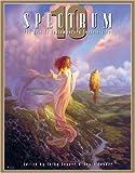 Spectrum 10: The Best in Contemporary Fantastic Art