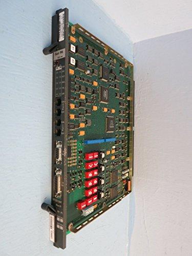 nortel-meridian-nt5d12af-rlse-01-dual-pri-dch-card-plc-nt-northern-telecom