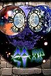 MindStar