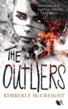 vignette de 'Outliers n° 01<br /> Anomalies (Les) (Kimberly McCreight)'