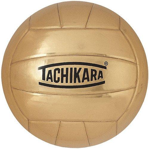Tachikara The Champ Autograph Ball белье david gandy for autograph