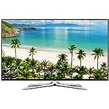 Samsung UE48H6200 Full HD TV, 48-inch (121 cm), 3D