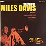 Collection by Davis, Miles [Music CD]