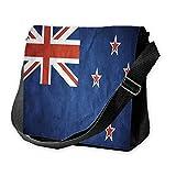 Drapeaux Nouvelle-Zélande