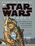 Inside the Worlds of Star Wars: Episo...