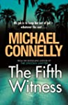 The Fifth Witness (Mickey Haller 4) (...