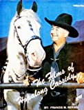 Films of Hopalong Cassidy