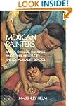 Mexican Painters: Rivera, Orozco, Siq...