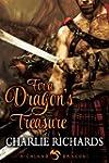 For a Dragon's Treasure (Highland Dra...