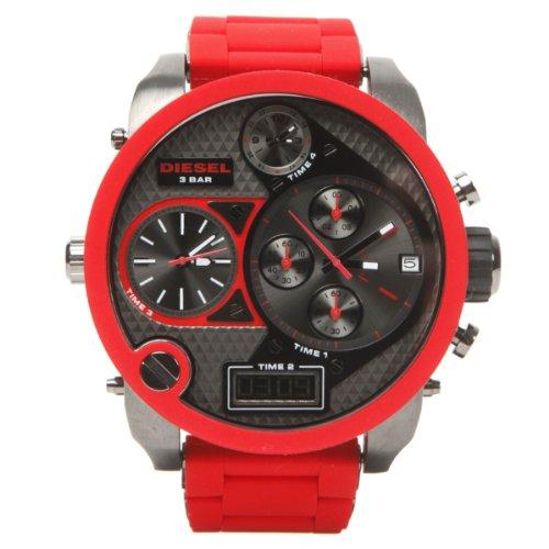 Diesel DZ7279 Men's Watch
