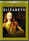 Elizabeth (Spotlight Series)