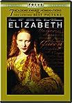 Elizabeth (Bilingual)