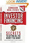 Canadian Real Estate Investor Financi...
