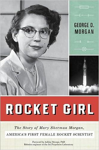 [Livre] Les filles du JPL 51p-Obx99eL._SX329_BO1,204,203,200_