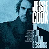 The Blue Guitar Sessionsby Jesse Cook