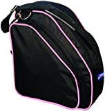 Proguard Figure Skate Bag