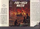 Fire and High Water (000160161X) by Tranter, Nigel