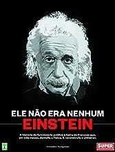 Ele não era nenhum Einstein