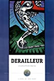img - for Derailleur: A Cycling Murder Mystery book / textbook / text book
