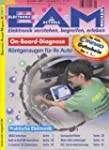 EAM - Electronic Actuell Magazin