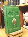 The Selected Letters of William Cowper; (The Great letters series)