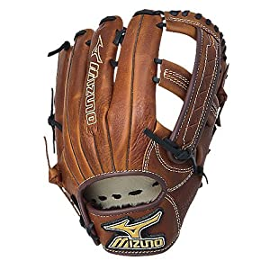 Mizuno GMVP1250S1 MVP Softball Fielder's Mitt at Sears.com
