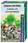 KOSMOS - Pettersson & Findus: Aufruhr...