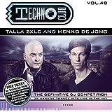 Techno Club Vol.48