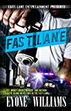 Fast Lane (Fast Lane Entertainment)