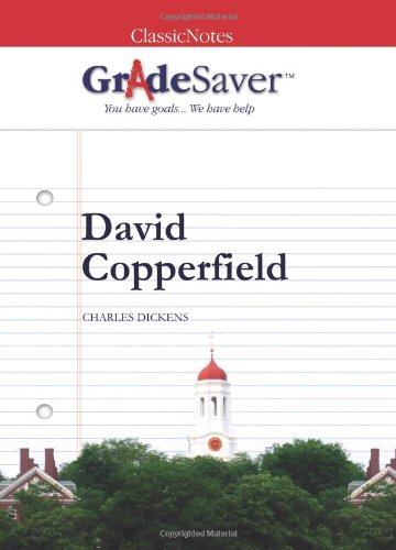 david copperfield summary gradesaver  summary david copperfield study guide