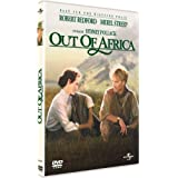 Out of Africapar Meryl Streep