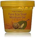 Tony Moly Pure Snail Moisture Gel