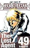 BLEACH―ブリーチ― 49 (ジャンプコミックス)
