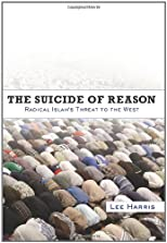 The Suicide of Reason