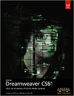 Adobe Dreamweaver CS6 Full T�rk�e �ndir