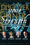 Discover Your Inner Strength: Cutting Edge Growth Strategies from the Industry's Leading Experts (1600135145) by Beth Townsend