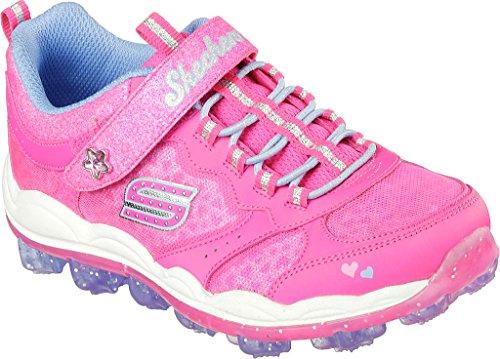 skechers-kids-girls-skech-air-stardust-running-shoe-periwinkle-neon-pink-9-m-us-toddler