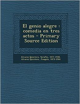 Q7UU-Libro PDF Descargar
