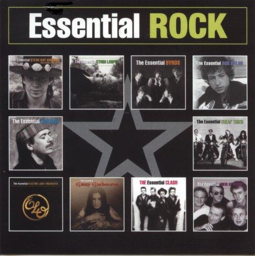 Electric Light Orchestra - Rock - Zortam Music