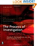 Process of Investigation: Concepts an...