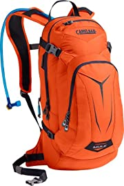 CamelBak M.U.L.E. Hydration Pack 2013