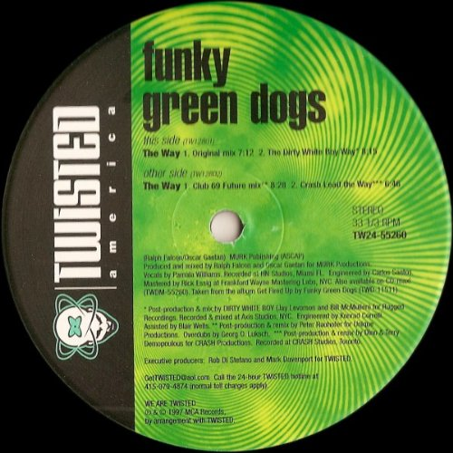 funky-green-dogs-the-way-twisted-united-kingdom