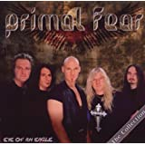 "Eye of An Eagle-the Collectionvon ""Primal Fear"""