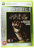 Dead Space (Classics) (Xbox 360)
