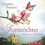 Sturmtöchter | Josephine Pennicott