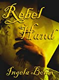 img - for Rebel Hand (Elements of Shakespeare Book 1) book / textbook / text book