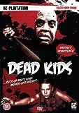 Strange Behavior Aka Dead Kids [DVD] (18)