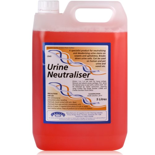professional-urine-neutraliser-5-litre-concentrate