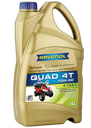 ravenol-j1v1402-sae-10w-40-4-stroke-atv-quad-oil-4-t-semi-synthetic-api-sl-licensed-4-liter