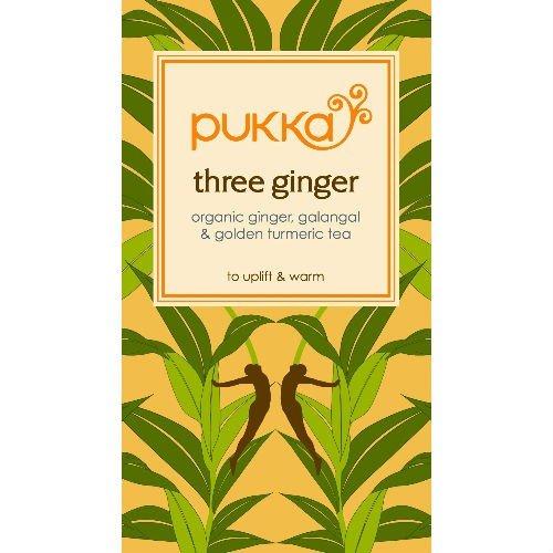 2-pack-pukka-herbs-triple-ginger-tea-20-sachet-2-pack-bundle